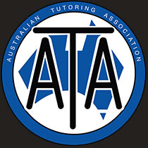 Australian Tutoring Association Member